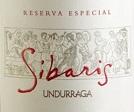 Sibaris_label
