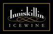 Inniskillin Wine