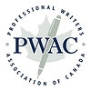 Ronda Payne is a member of the Professional Writers Association of Canada