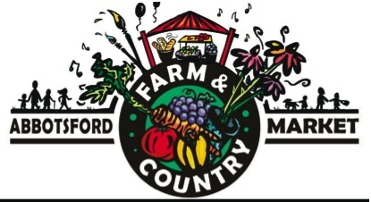 Abbotsford Farm & Country Market