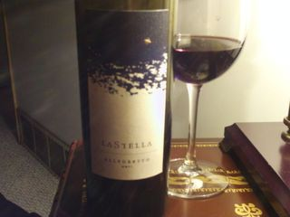 La Stella Allegretto 2006