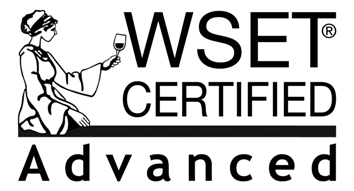 WSET_Certified logo-jpeg-small