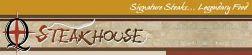 Q Steakhouse