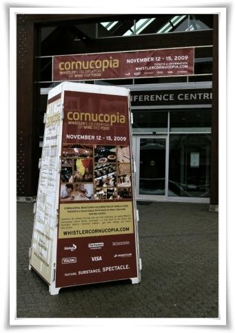 CornucopiaSign2009