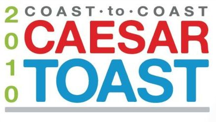 Coast to Coast Caesar
