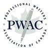 Professional Writers Association of Canada-PWAC