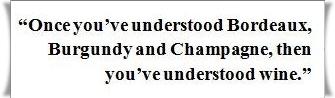 Once you've understood
