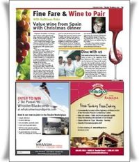 My City Wine Column December 2010-border
