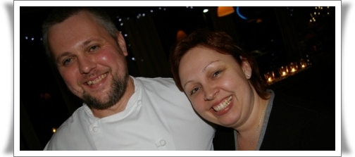 Chef Adrian and Shannon Beaty-cropped-framed