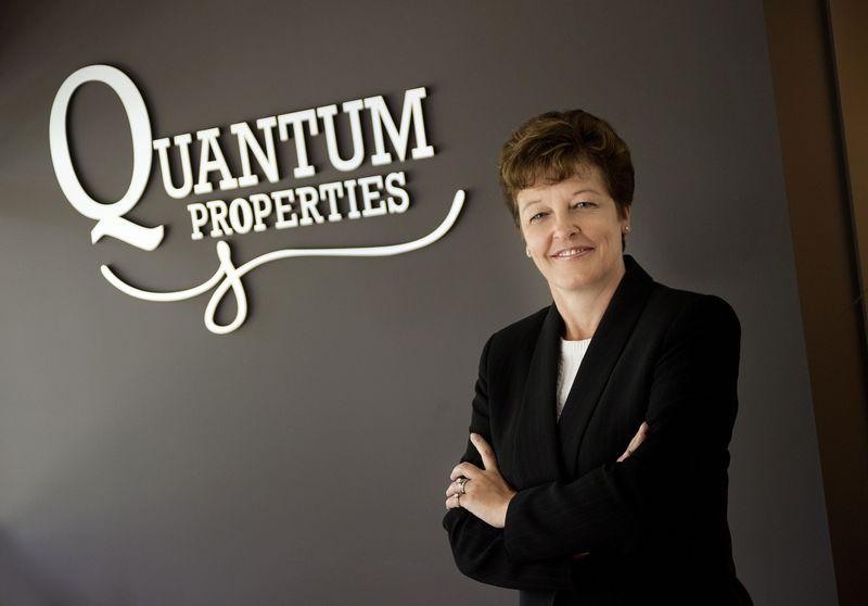 Quantum_Diane_Delves