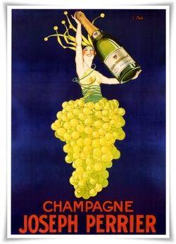 Champagne-Joseph-Perrier