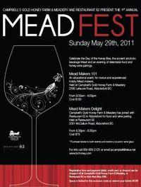 MeadFest