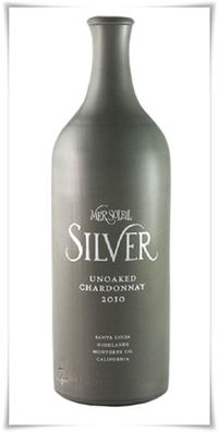 Mer Soleil Silver