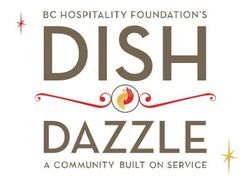 Dish 'n Dazzle