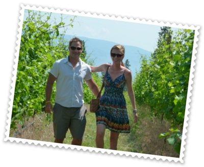 Love between the vines at Okanagan Crush Pad-4