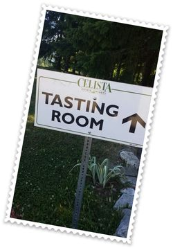 Tasting room this way-2