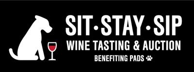 Sit stay sip banner