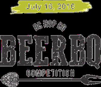 BeerBQ2016