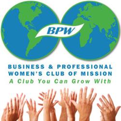 BPW - Mission, BC