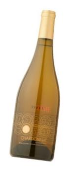 2013 Time Chardonnay