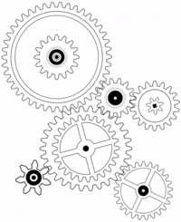 Cogs-213655
