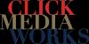 CMW_Logo-RGB-1000px