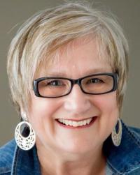 Kathleen Rake