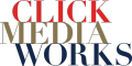 Click Media Works: Writers, Editors, Content Specialists