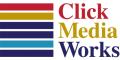 CMW2021-logo-stacked-web-rgb-400x200